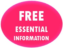 free essential information