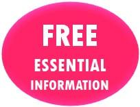 free essential information
