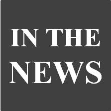 botox news