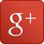 google-plus-logo-red-265px