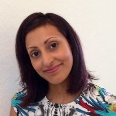 Dr. Sharan on Botox for Migraines