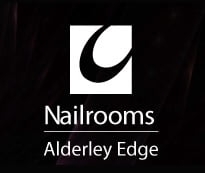 nailrooms-logo