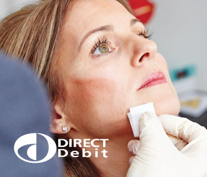 What does the non-surgical nose job cost?