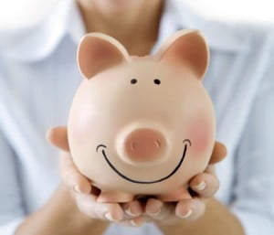 SkinViva prices piggy bank