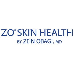 An Introduction to ZO Skin Health