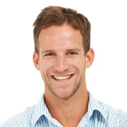 men's non-surgical treatments