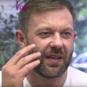 Michael's Dermal Fillers & Botox Story