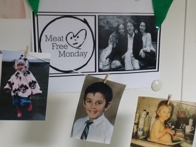 skinviva-meat-free-monday-babies