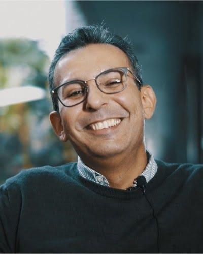 dr ahmed skinviva