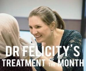 dr-felicity-tear-troughs