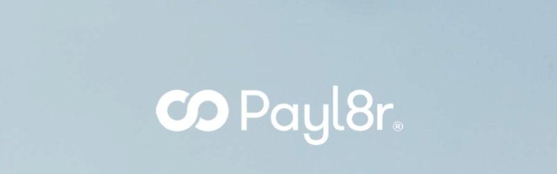 payl8r banner