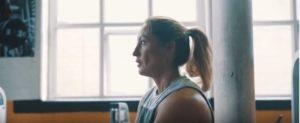 sonia bodybuilder afa