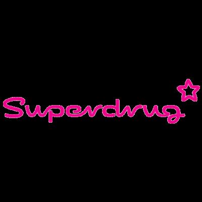 superdrug botox fillers