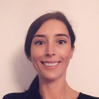 Suzanne Wieczorek