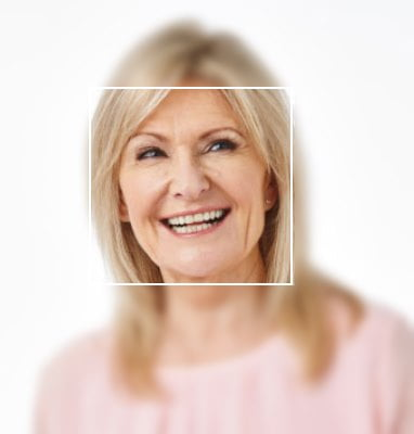 Non-Surgical Treatments Botox, fillers | Skinviva Manchester