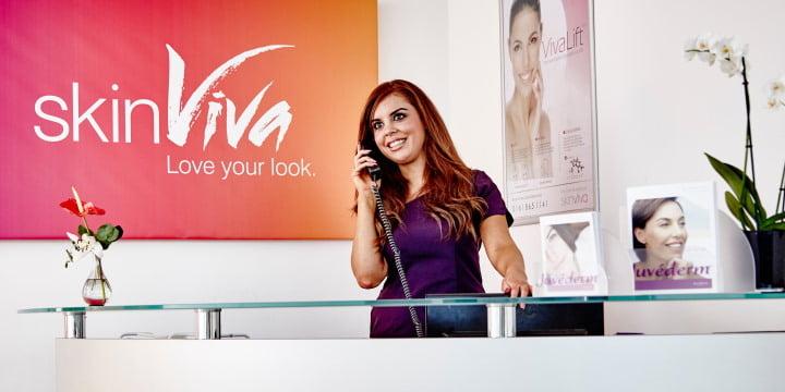 SkinViva Manchester